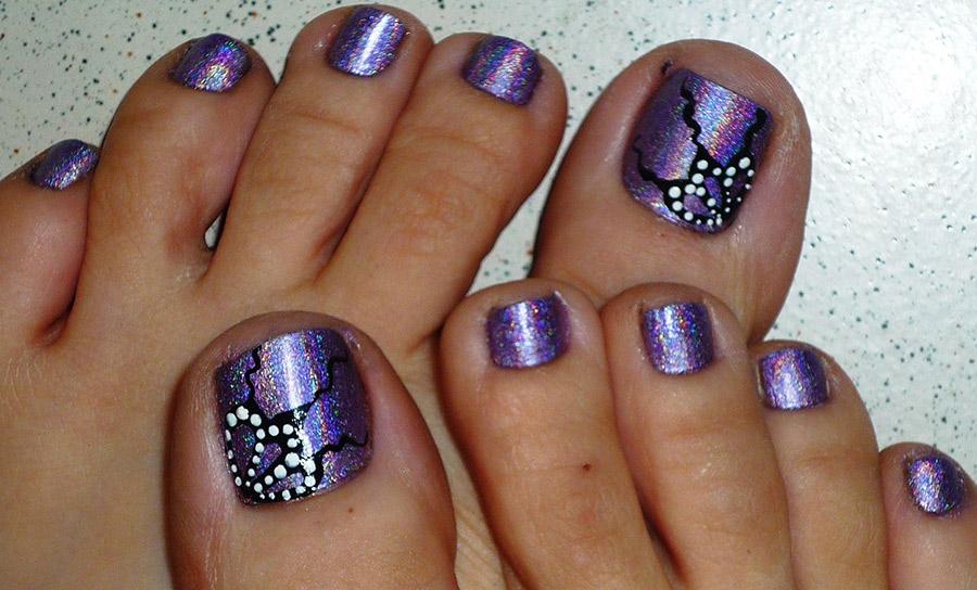 175 dise os de u as decoradas pies y manos modelos 2018 for Ver modelos de unas
