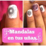 UNasMandalas26
