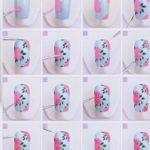 Decorados de uñas paso a paso (12)