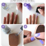 Decorados de uñas paso a paso (18)