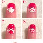 Decorados de uñas paso a paso (24)