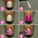 Decorados de uñas paso a paso (32)