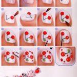 Decorados de uñas paso a paso (33)
