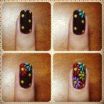 Decorados de uñas paso a paso (34)