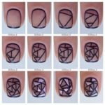 Decorados de uñas paso a paso (37)