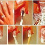 Decorados de uñas paso a paso (52)