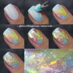 Decorados de uñas paso a paso (56)