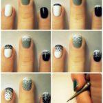 Decorados de uñas paso a paso (58)