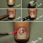 Decorados de uñas paso a paso (6)