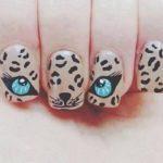 Animales10