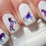 UnicornioUNas23