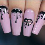 best acrylic nail kit Unbelievable Photographs 42 Nail Design Kits Original Nail Art Stamping Kit In Pakistan